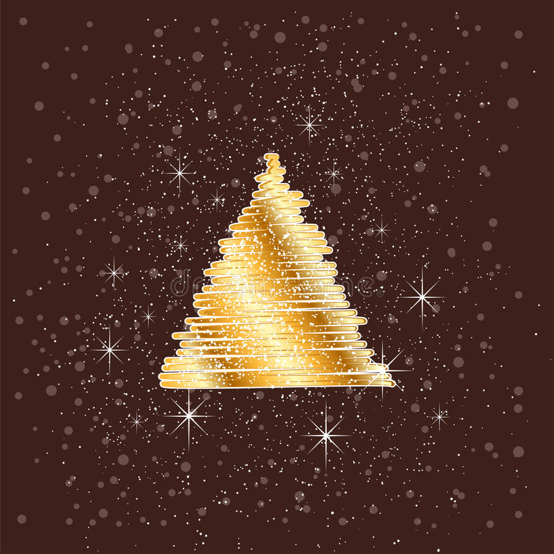 Free Christmas Background Royalty Free Stock Images - 28498839