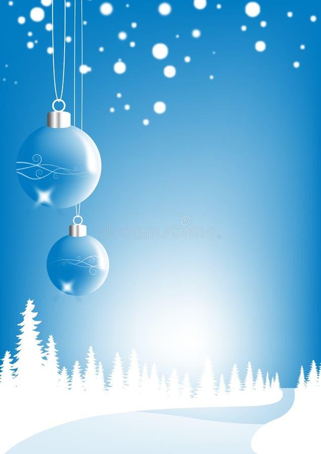Free Christmas Background Stock Image - 3468501