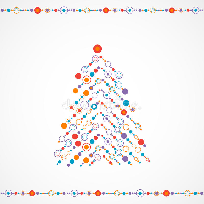 Free Christmas Background Royalty Free Stock Images - 44598649