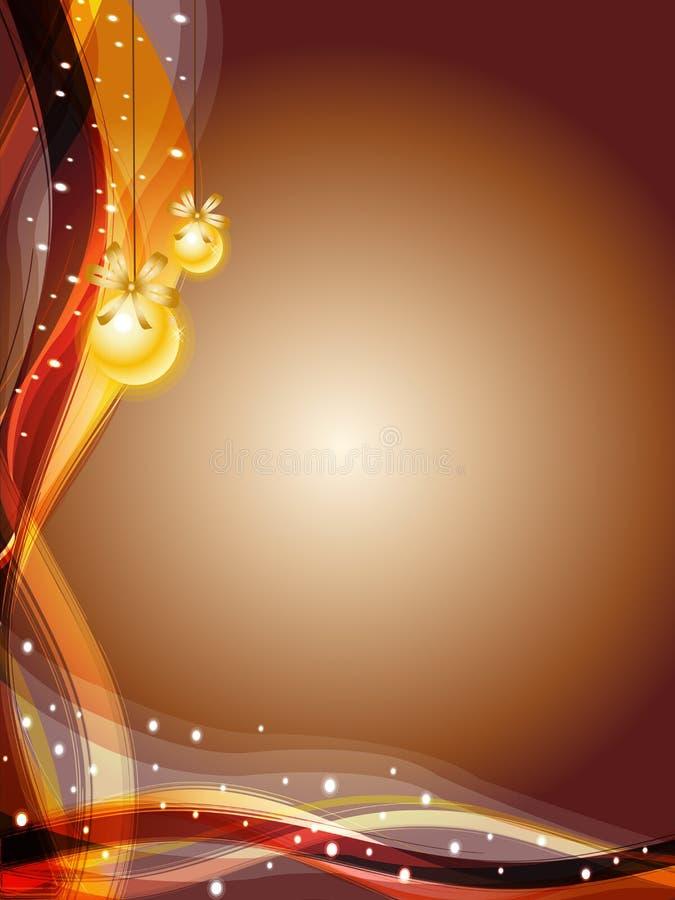 Free Christmas Background Stock Photography - 6583452