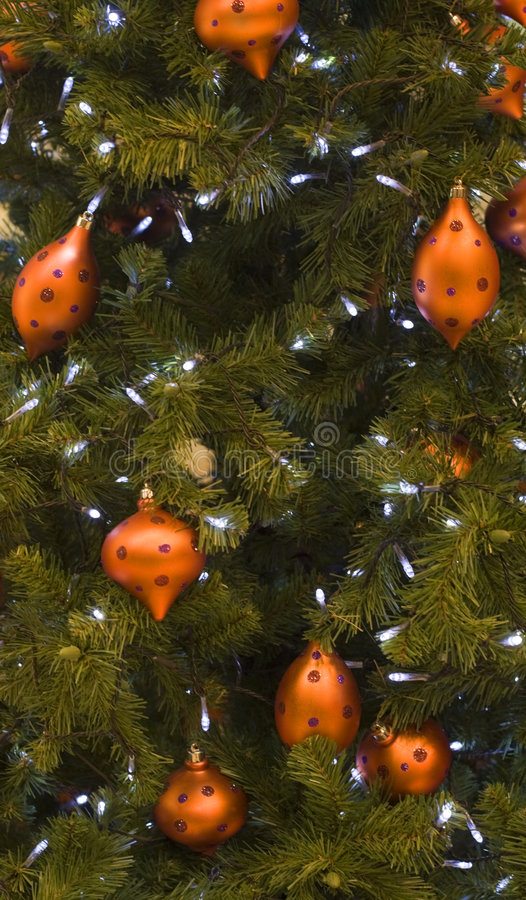 Download Christmas Background Stock Photos - Image: 6972143
