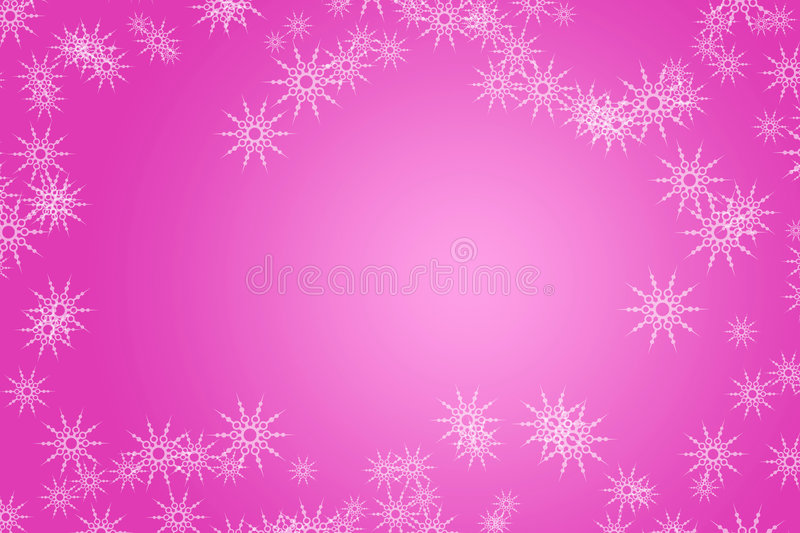 Download Christmas background stock illustration. Image of greeting - 6972830