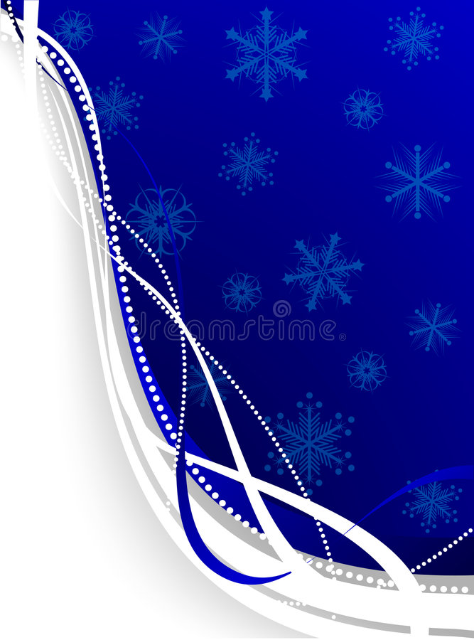 Download Christmas Background. Stock Photos - Image: 7257733
