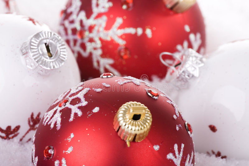 Download Christmas background stock image. Image of fake, holiday - 7279147
