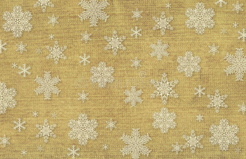 Download Christmas background stock image. Image of jeans, material - 7457201