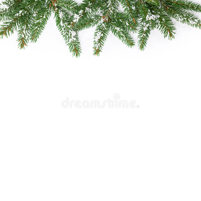 Christmas Background. Christmas Card Background with Christmas Theme Background with space for text. Selective focus royalty free stock photography