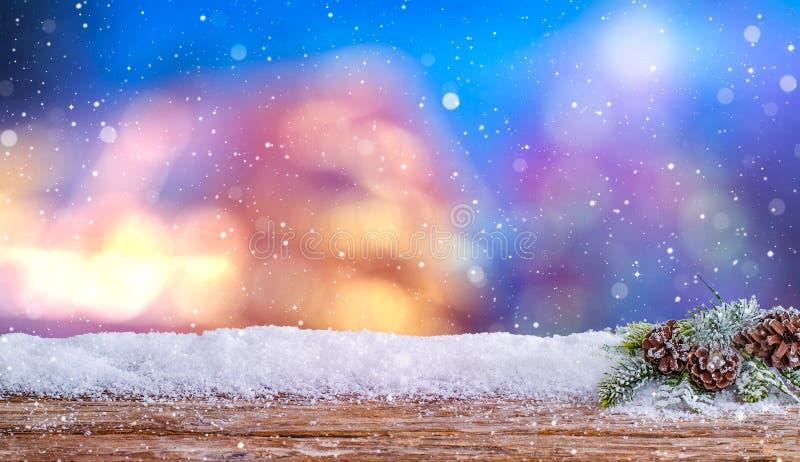 Christmas background concept. stock photos