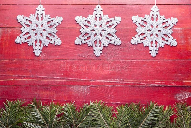 Christmas background-Merry Christmas. royalty free stock image