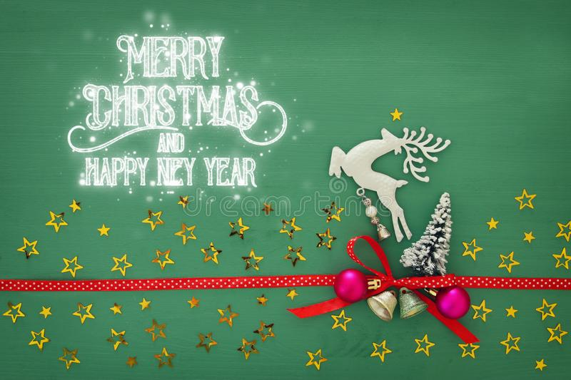 Jingle Bells Stock Images - Download 4,315 Royalty Free Photos