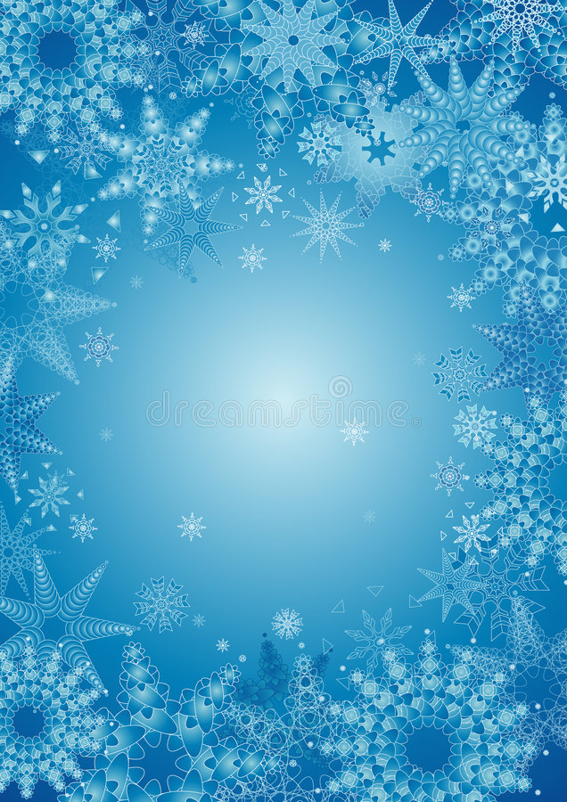 Free Christmas Background,vector Royalty Free Stock Image - 1337956