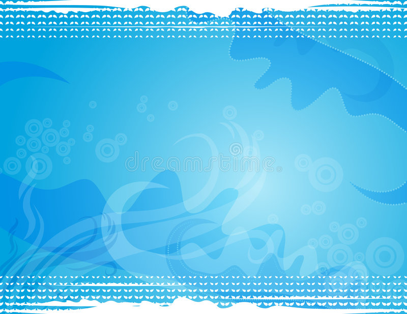 Christmas Background, vector vector illustration