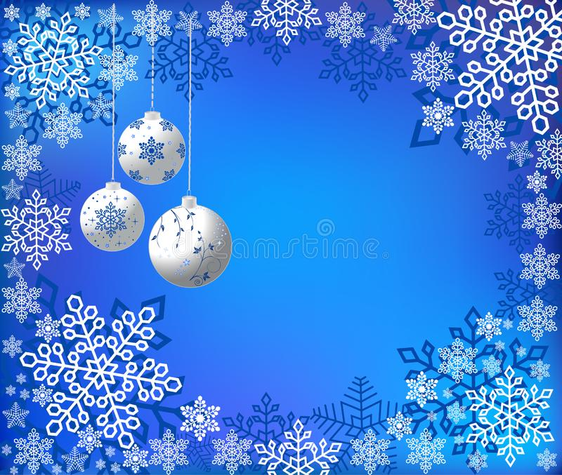 Christmas background vector stock photos