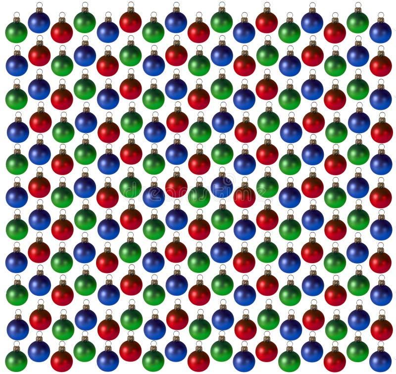 Download Christmas Background/Wallpaper Stock Illustration - Illustration: 380501