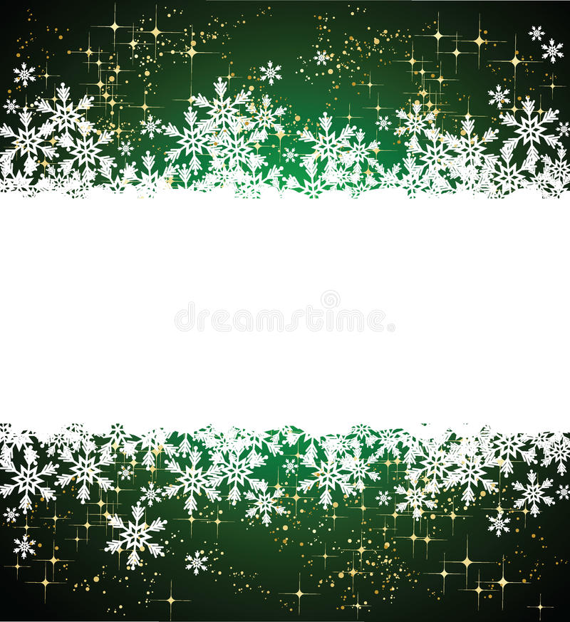 Download Christmas backgrounds stock vector. Image of ball, ornament - 16400196