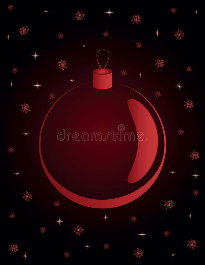 Download Christmas backgrounds stock vector. Image of abstract - 21695246
