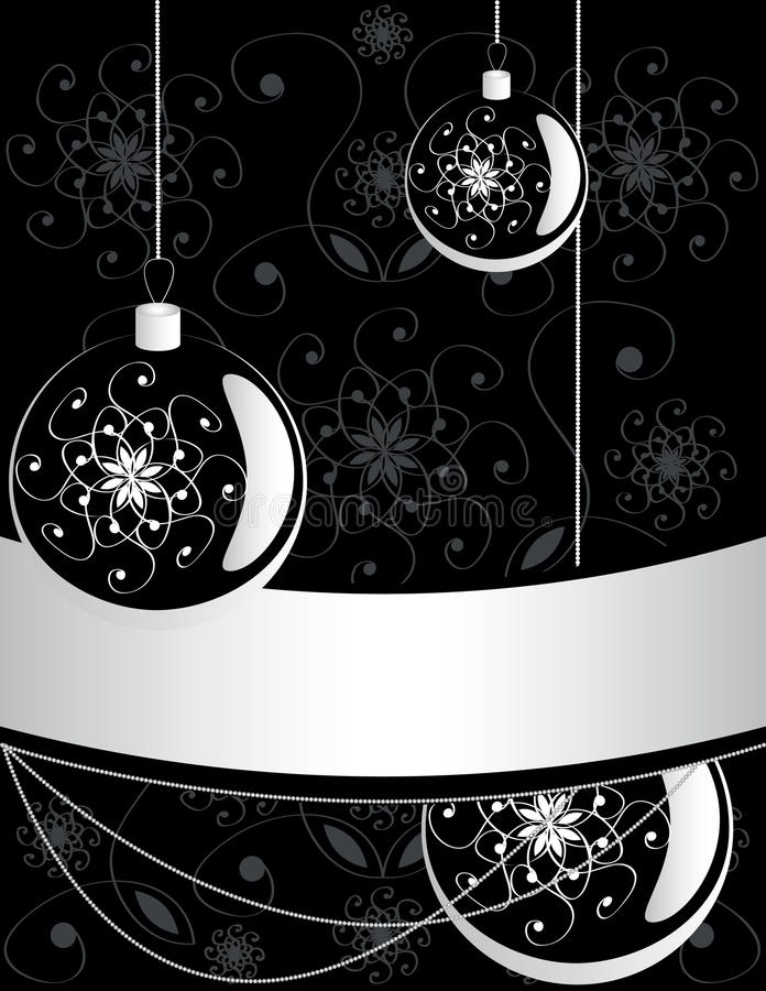 Download Christmas Backgrounds Stock Image - Image: 21993501