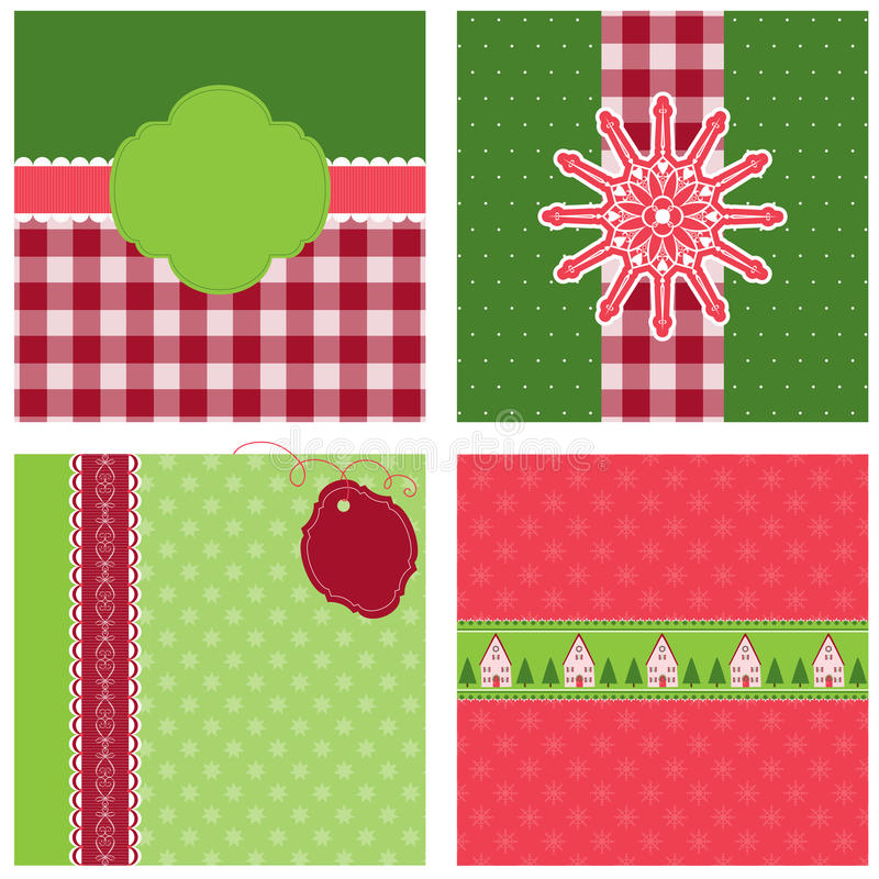 Download Christmas Backgrounds Stock Image - Image: 22359791