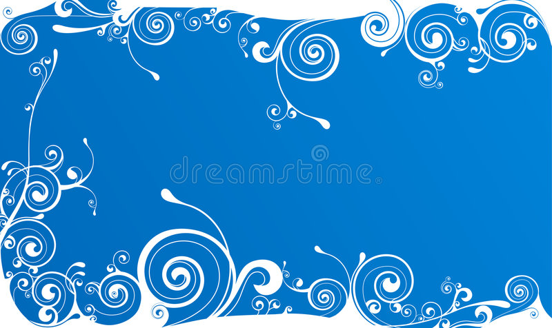 Download Christmas backgrounds stock vector. Illustration of icon - 3862987