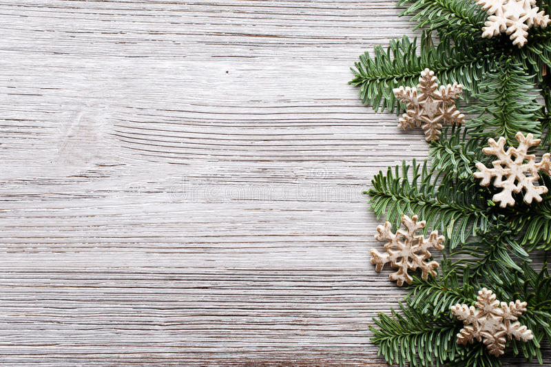 Christmas backgrounds. stock images
