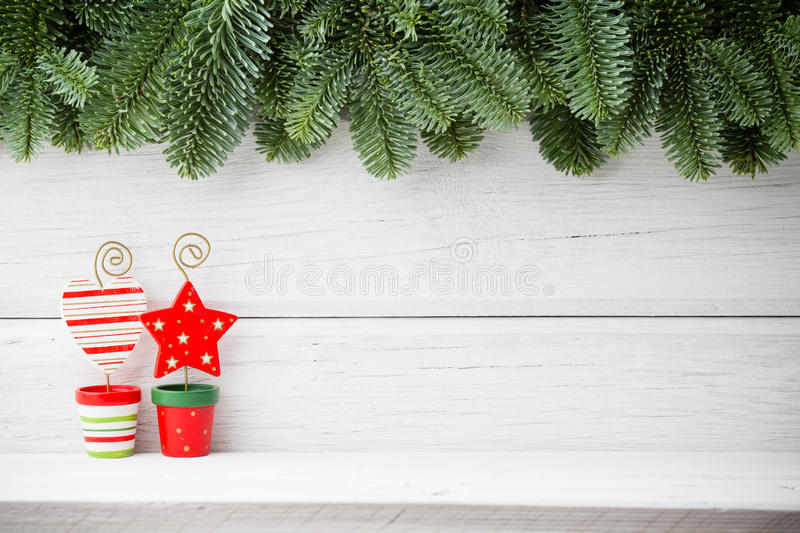Download Christmas backgrounds. stock photo. Image of glamour - 35872108