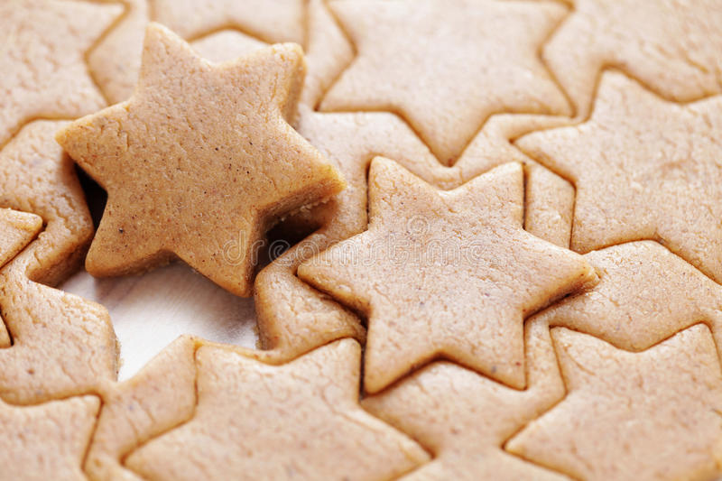 Download Christmas Baking Royalty Free Stock Images - Image: 28025159