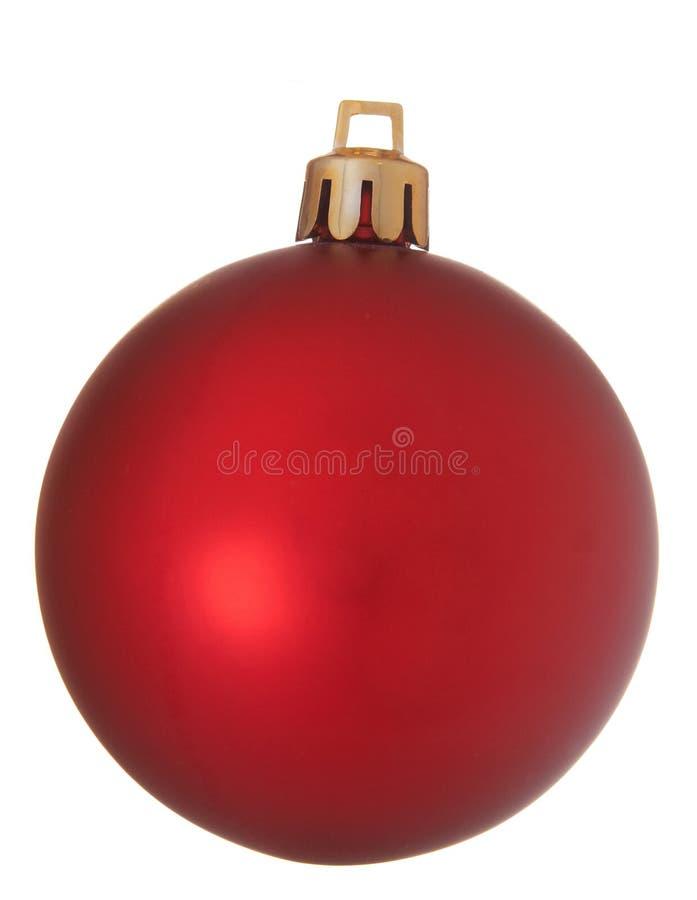 Free Christmas Ball Stock Photography - 11306382