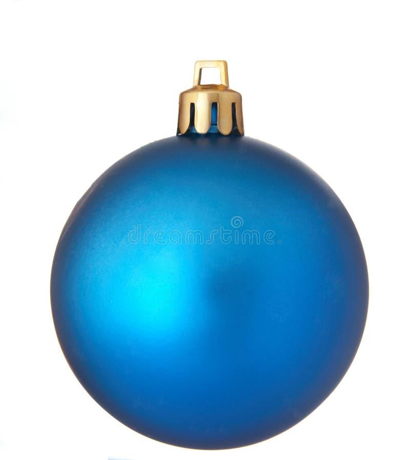 Free Christmas Ball Stock Image - 11342731