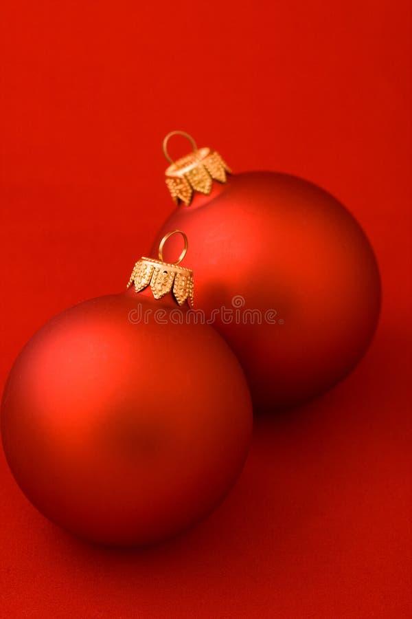 Free Christmas Ball Stock Photos - 16690413