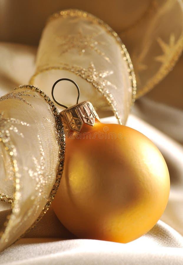 Free Christmas Ball Stock Photo - 17163640