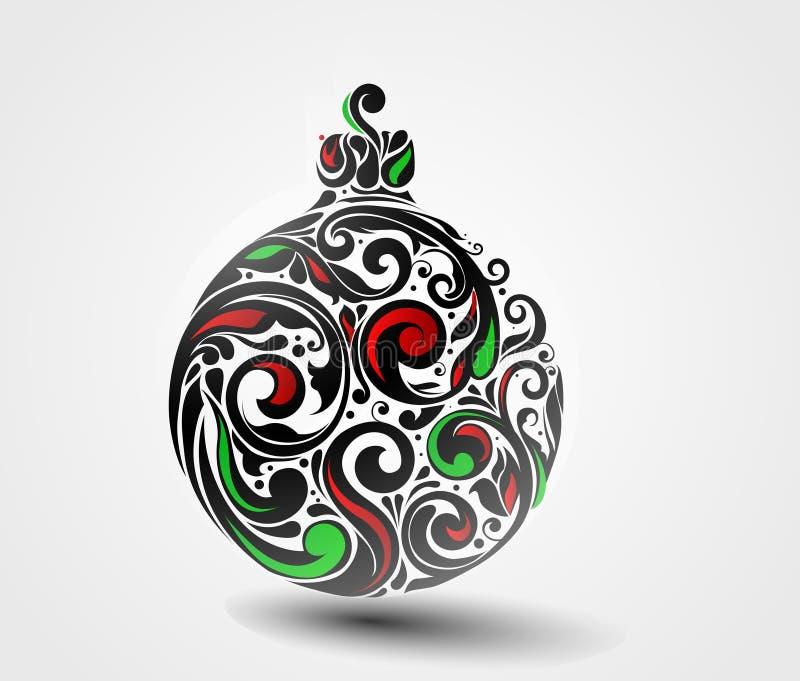 Download Christmas Ball Stock Image - Image: 22089191