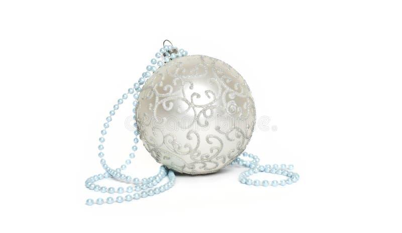Download Christmas Ball Stock Photos - Image: 27876393