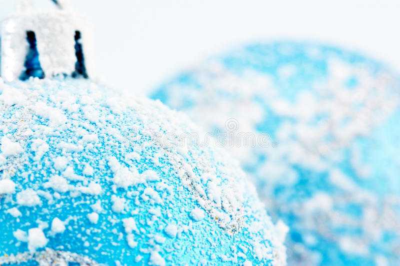 Download Christmas Ball Royalty Free Stock Images - Image: 28804119