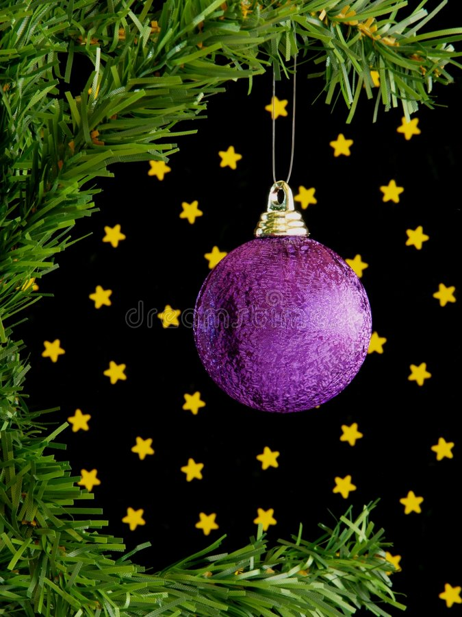 Download Christmas ball stock photo. Image of icon, decoration, glitter - 377308
