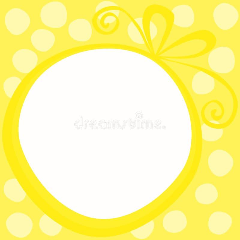 Free Christmas Ball Gift Frame Stock Photos - 96966193