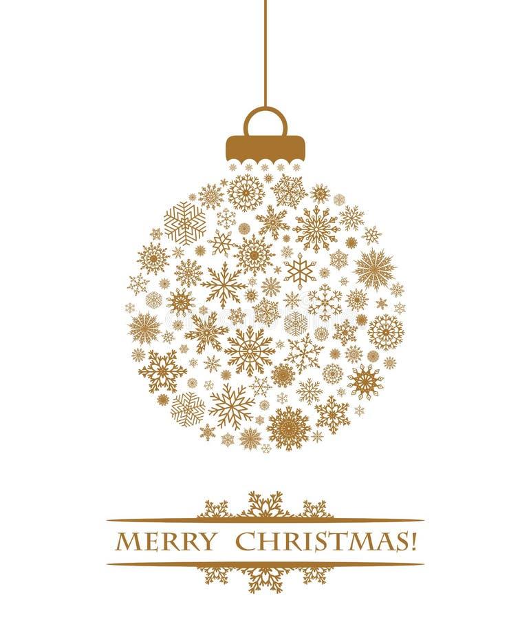 Christmas ball gold stock vector illustration of frame 62484507 download christmas ball gold stock vector illustration of frame 62484507 aloadofball Gallery