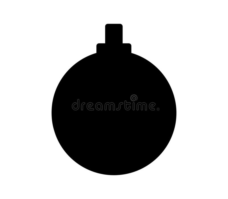 Christmas Black And White png download - 2438*6179 - Free Transparent  Christmas Ornament png Download. - CleanPNG / KissPNG