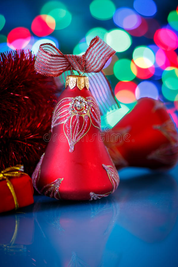 Download Christmas Ball Stock Image - Image: 35748301