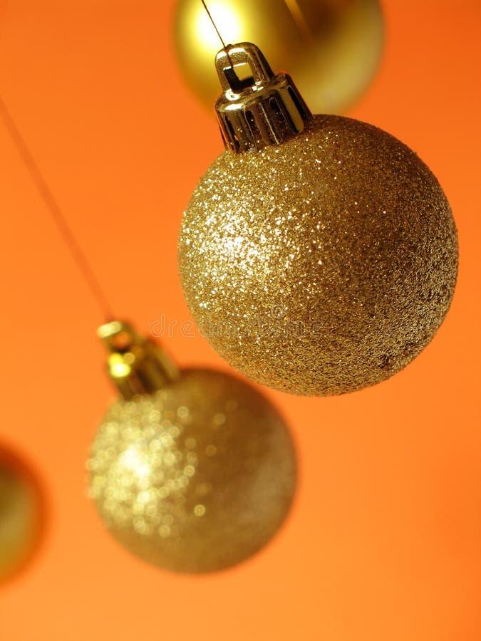 Download Christmas balls - 1 stock image. Image of shine, baubles - 1513055