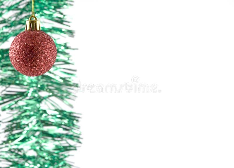 Download Christmas Balls Stock Photography - Image: 12162502