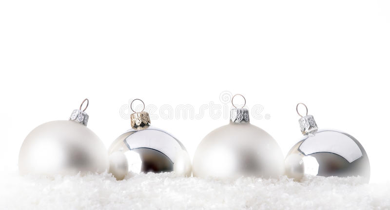 Download Christmas balls stock image. Image of image, blue, artificial - 17004003