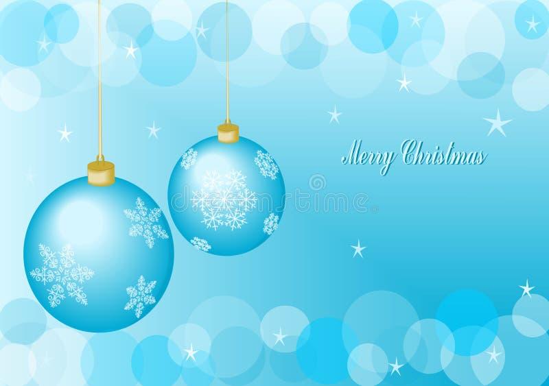 Download Christmas Balls Royalty Free Stock Photos - Image: 22114458