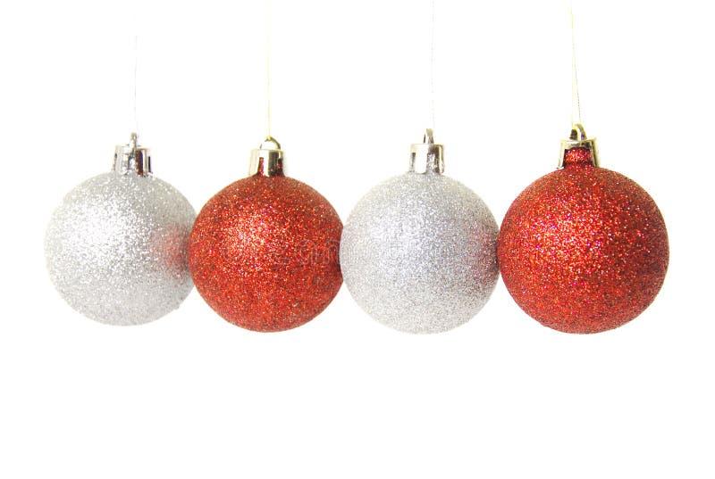 Download Christmas Balls Stock Photos - Image: 27078663