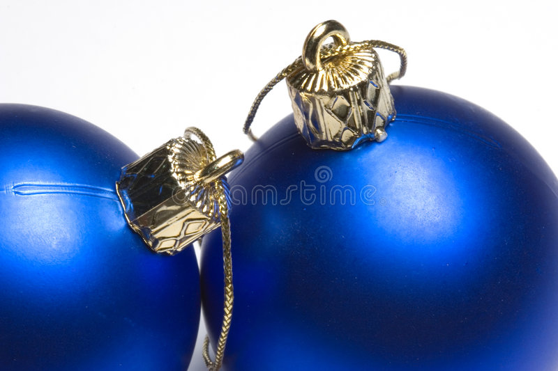 Download Christmas balls stock image. Image of balls, holyday, isolated - 331639