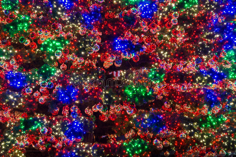 Download Christmas balls stock photo. Image of objects, celebrations - 35975406