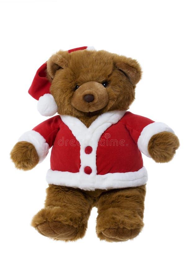 Download Christmas Bear Stock Photos - Image: 2301633