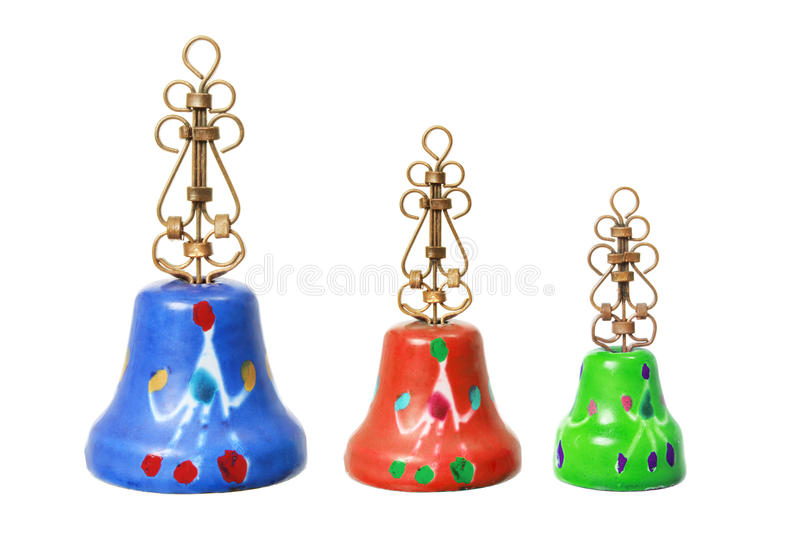 Download Christmas Bells stock photo. Image of life, call, greetings - 27033804