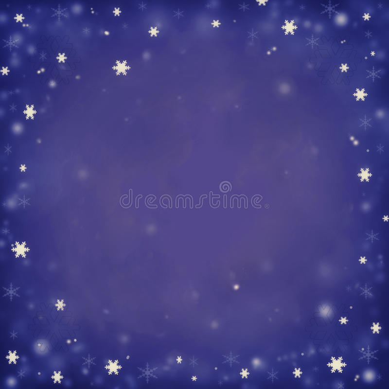 Download Christmas stock illustration. Illustration of color, generated - 34589541