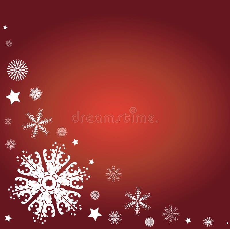 Download Christmas Border Stock Photo - Image: 1072020
