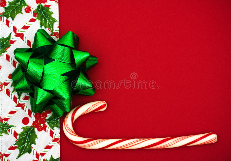 Download Christmas Border stock image. Image of holiday, decorate - 6786803