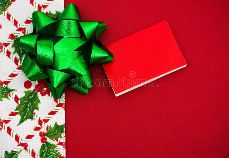 Download Christmas Border stock photo. Image of tradition, celebrate - 6871160